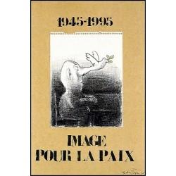 Image pour la Paix