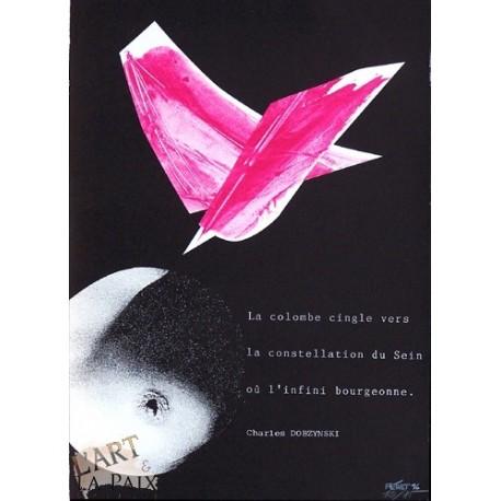 La Constellation du Sein (1996)