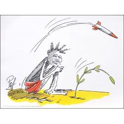 Désarmement/Développement