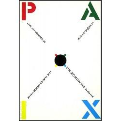 PAIX (1988)