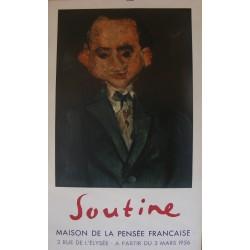 Maison de la Pensée Française