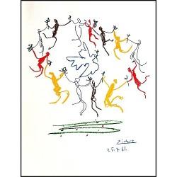 Ronde de la Jeunesse 1961